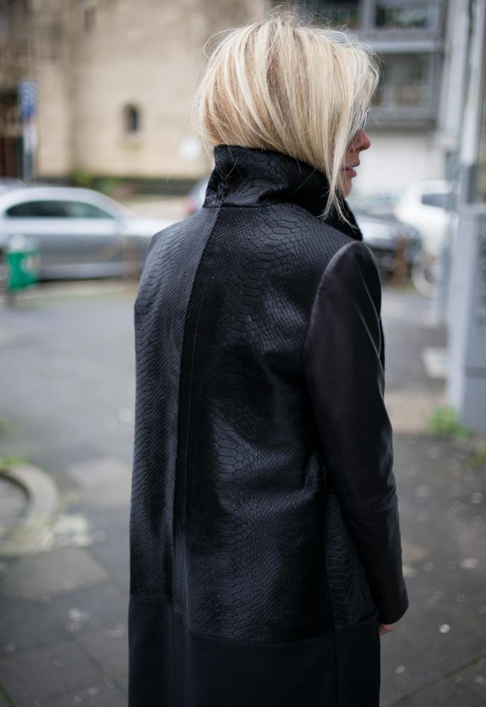 lisa-hahnbueck-lisa-rvd-ponyhair-coat