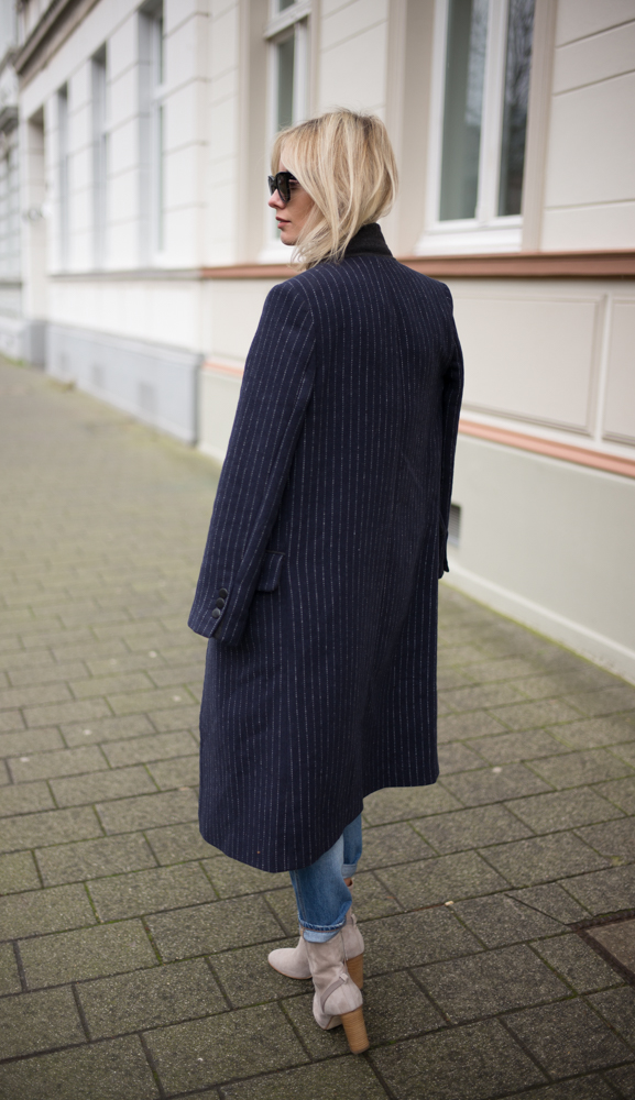 lisa-rvd-lisa-hahnbueck-pinstripe-coat-asos