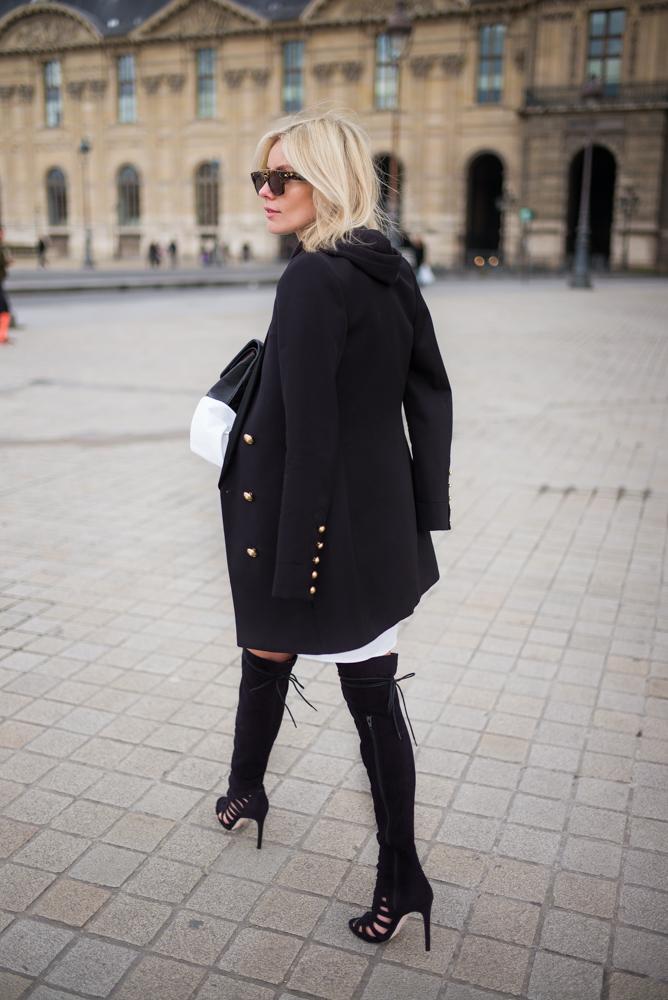 lisa-rvd-adidas-hoodie