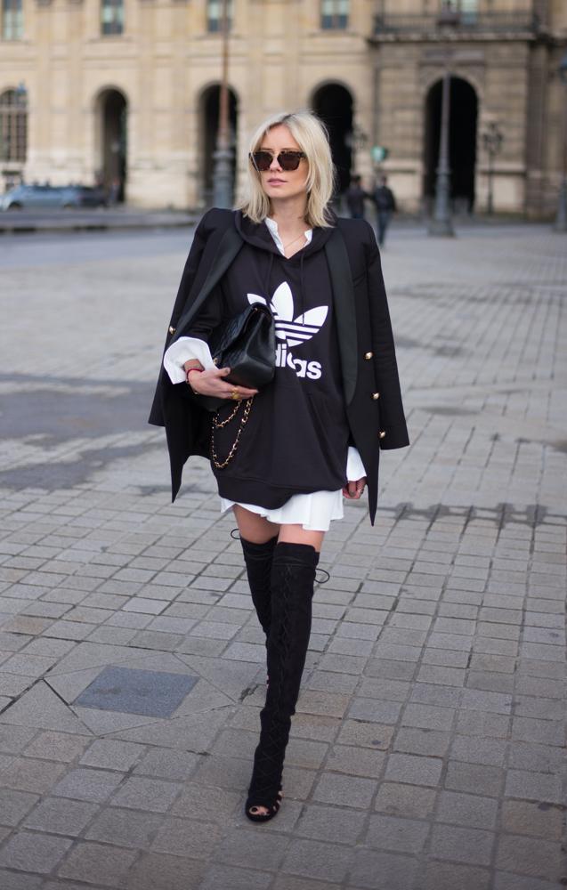 lisa-rvd-adidas-hoodie_