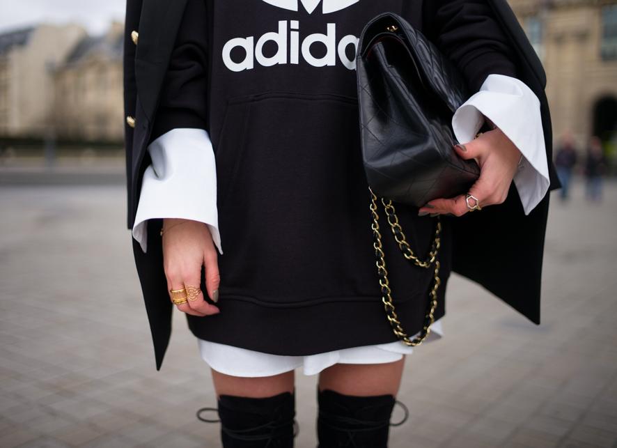 paris-lisa-rvd.adidas-hoodie