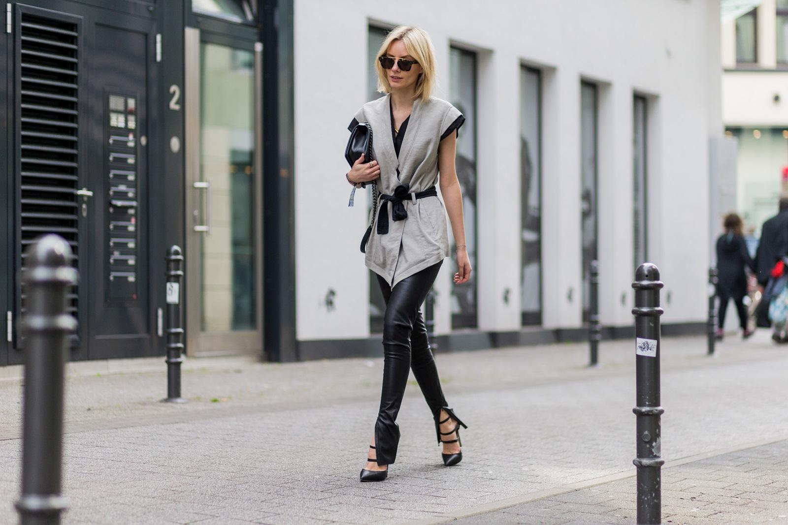 lisa-rvd-drykorn-kimono-vest