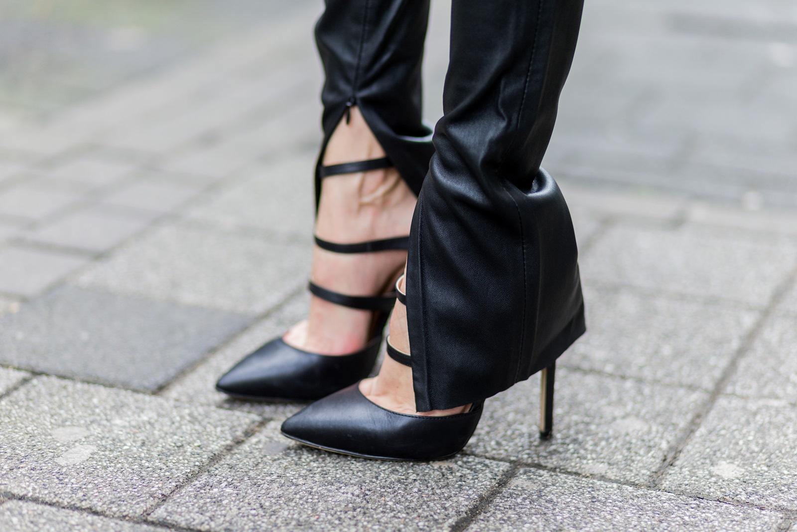 lisa-rvd-tony-bianco-heels