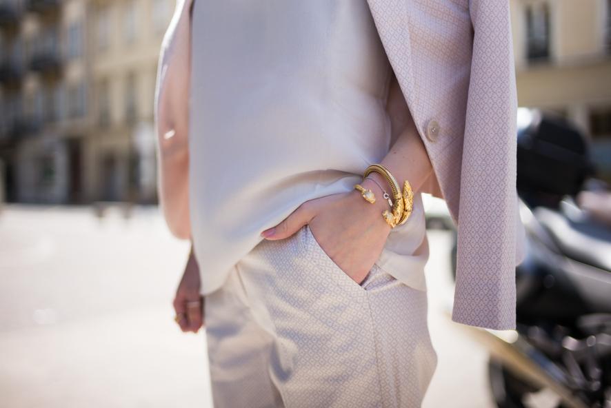 lisa-rvd-gas-bijoux