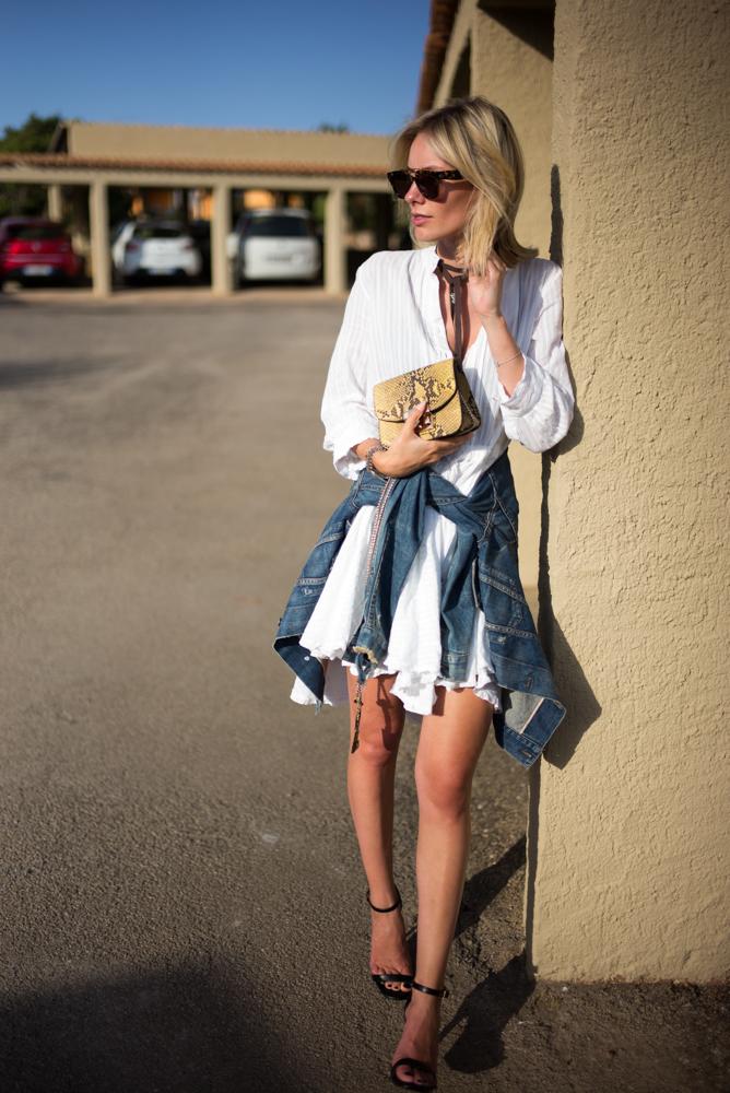 lisa-rvd-zadig-voltaire-white-dress-3