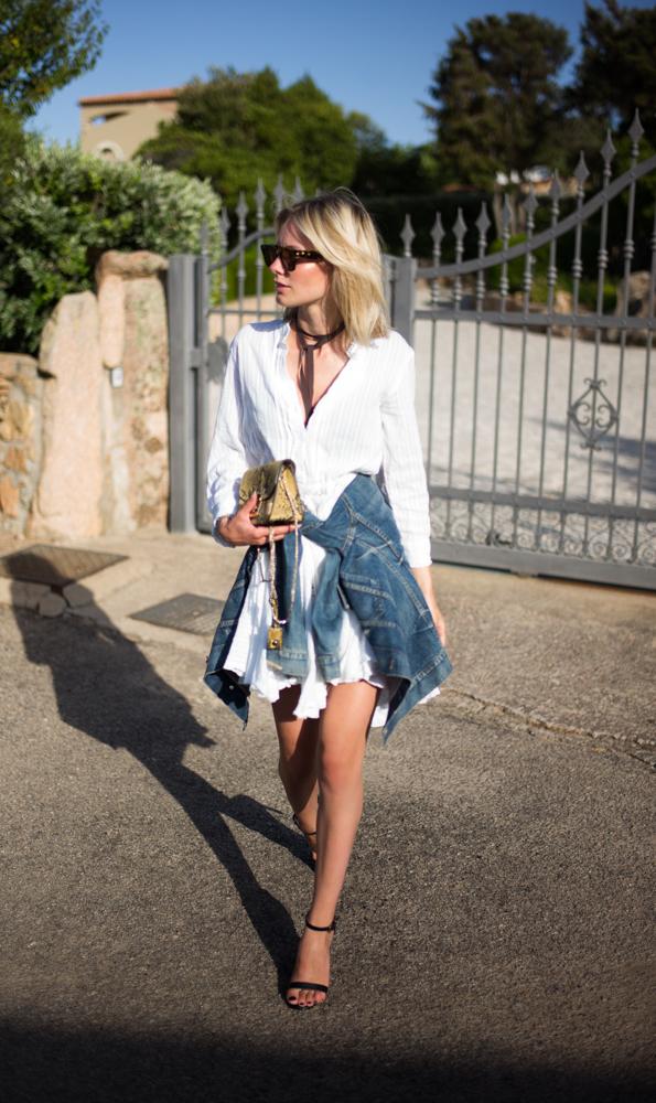 lisa-rvd-zadig-voltaire-white-dress-4