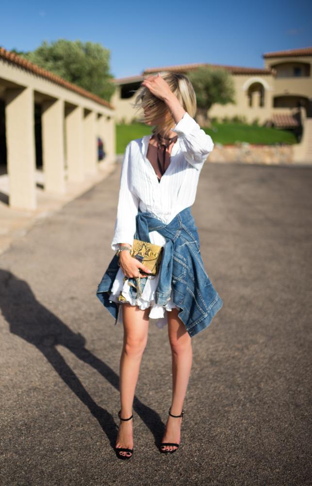 lisa-rvd-zadig-voltaire-white-dress-5