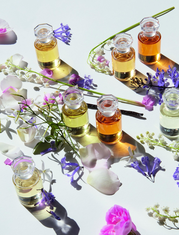 lisa-rvd-les-parfums-louis-vuitton