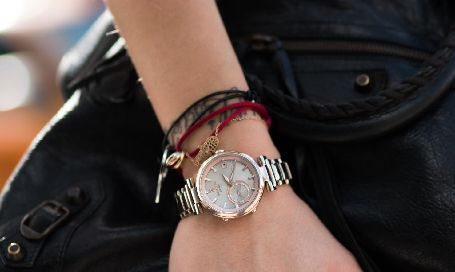 lisa-rvd-sheen-watch-4