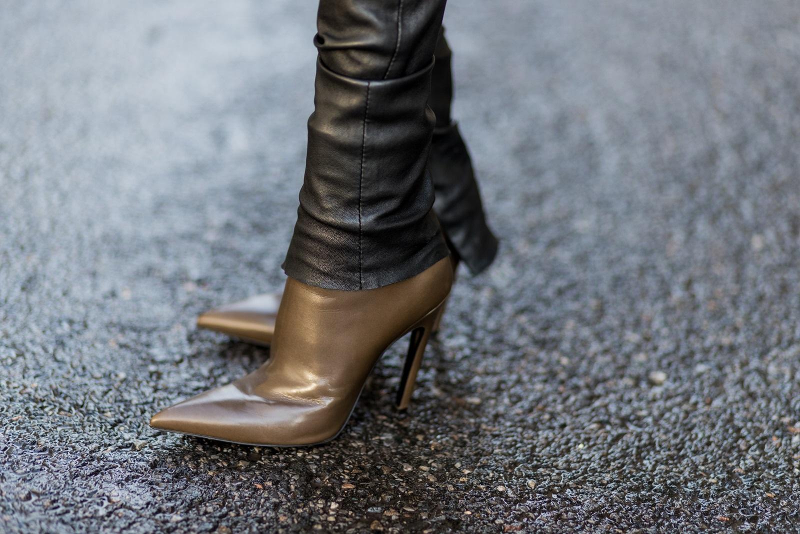 lisa-rvd-fashionblogger-sportmax-11