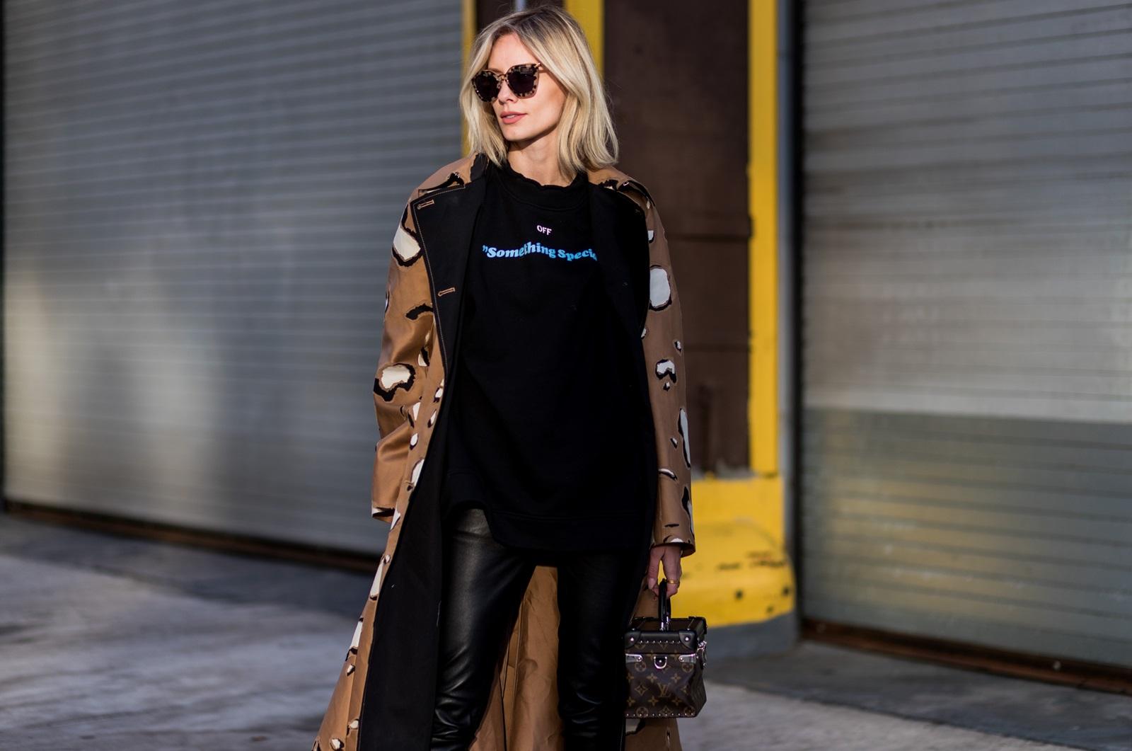lisa-rvd-fashionblogger-sportmax-2