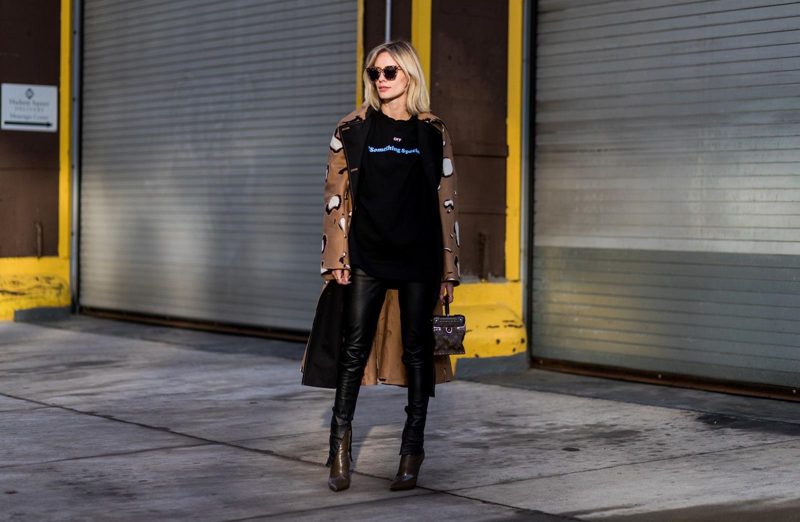 lisa-rvd-fashionblogger-sportmax-3