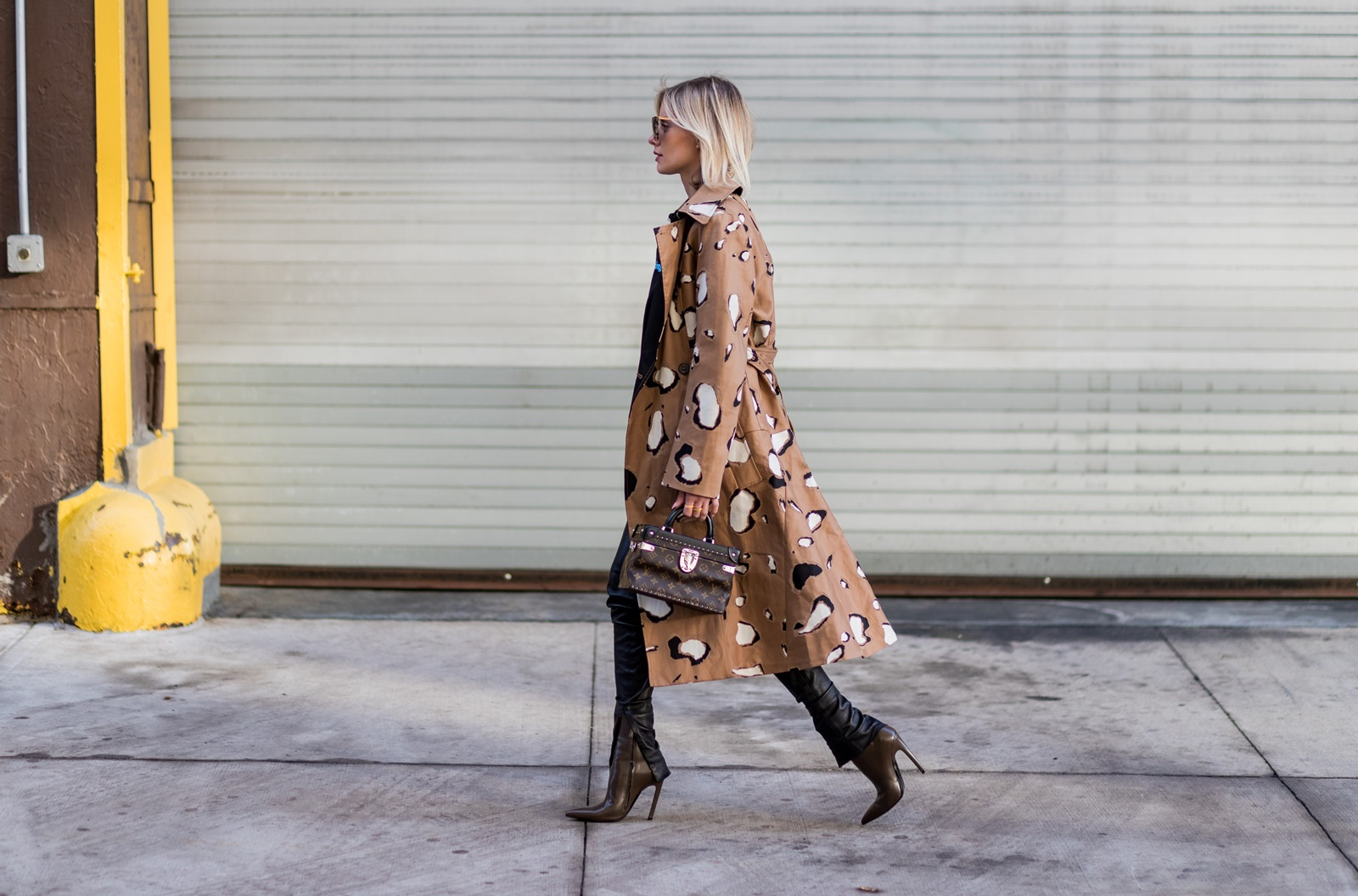 lisa-rvd-fashionblogger-sportmax-5