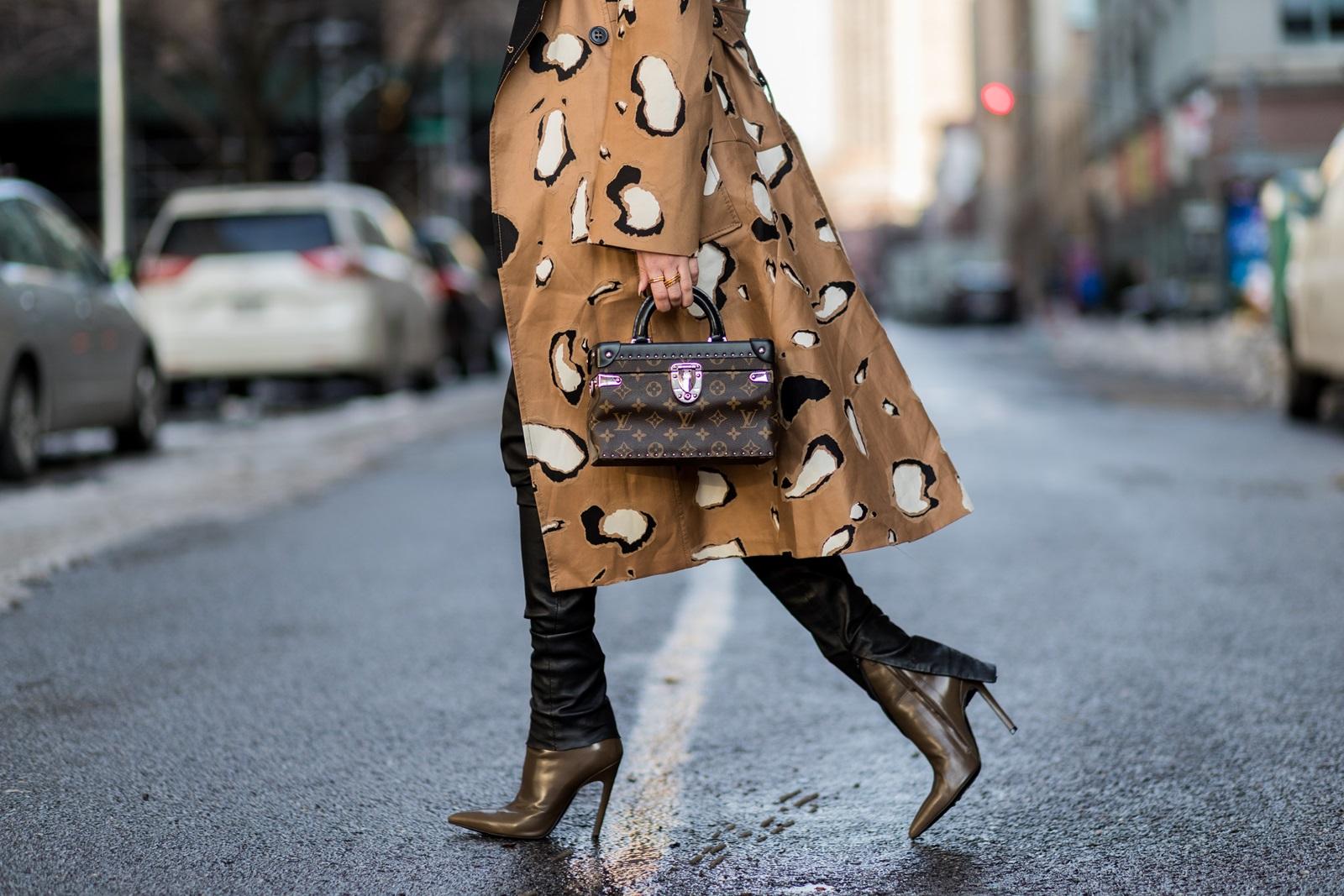 lisa-rvd-fashionblogger-sportmax-8