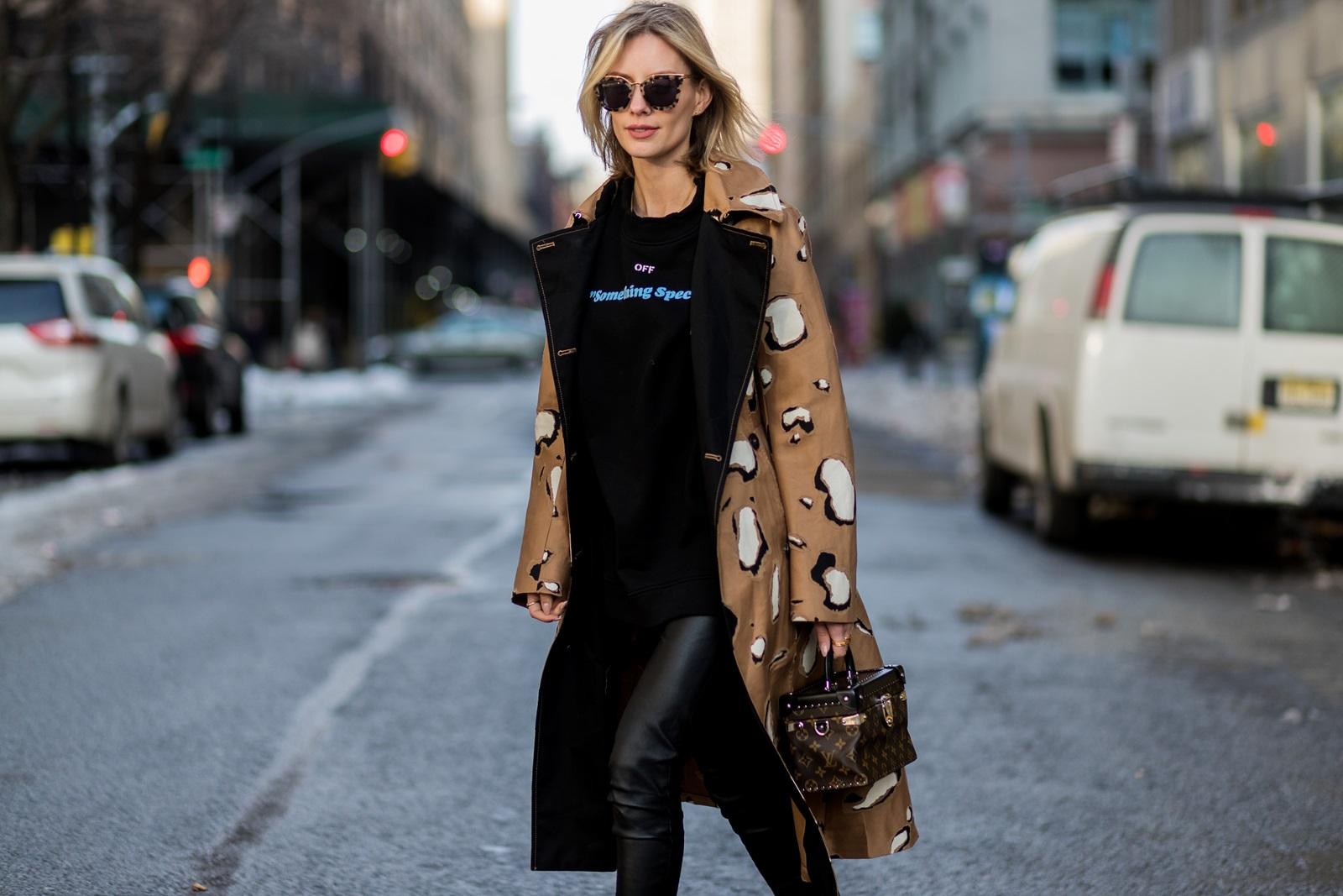 lisa-rvd-fashionblogger-sportmax-9