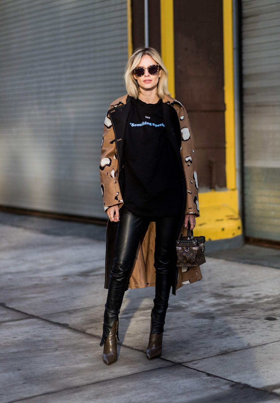 lisa-rvd-fashionblogger-sportmax