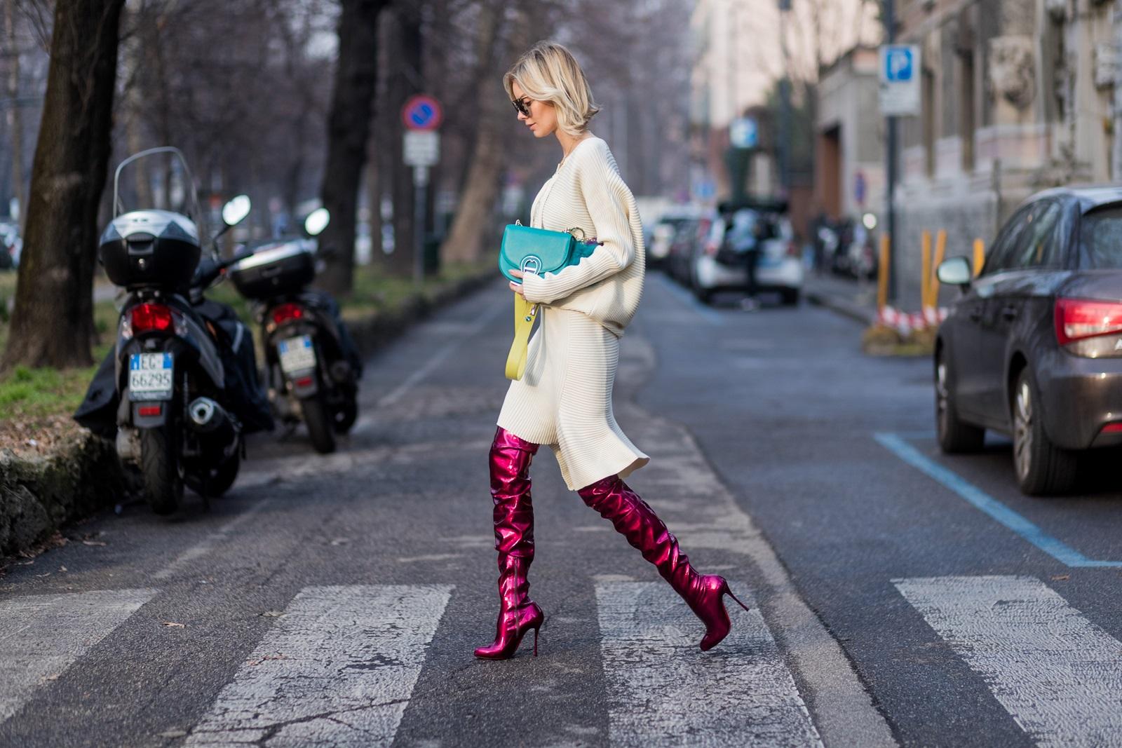 lisa-rvd-fashionblogger-aigner-4