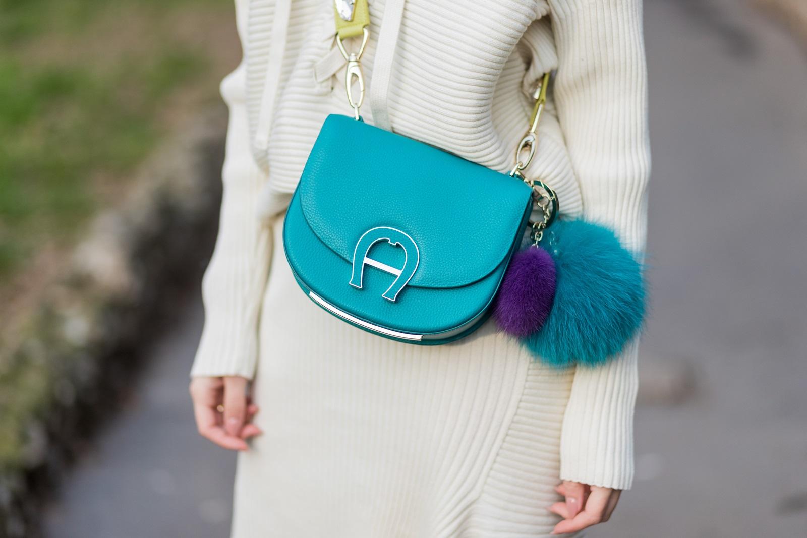 lisa-rvd-fashionblogger-aigner-7