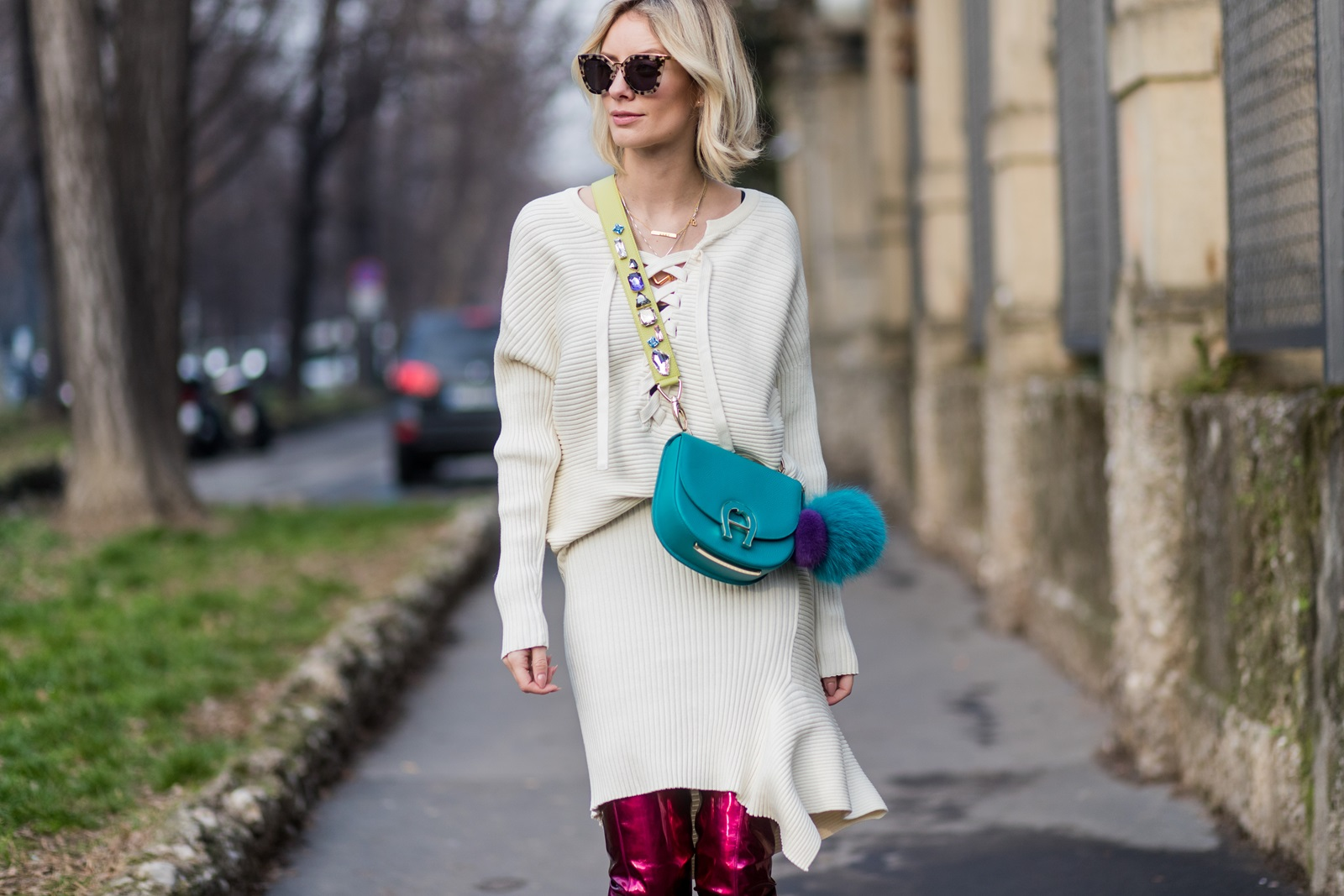 lisa-rvd-fashionblogger-aigner-8