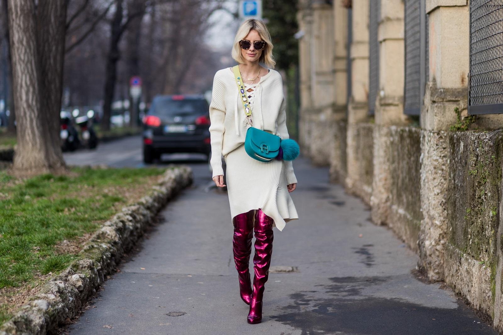 lisa-rvd-fashionblogger-aigner-9