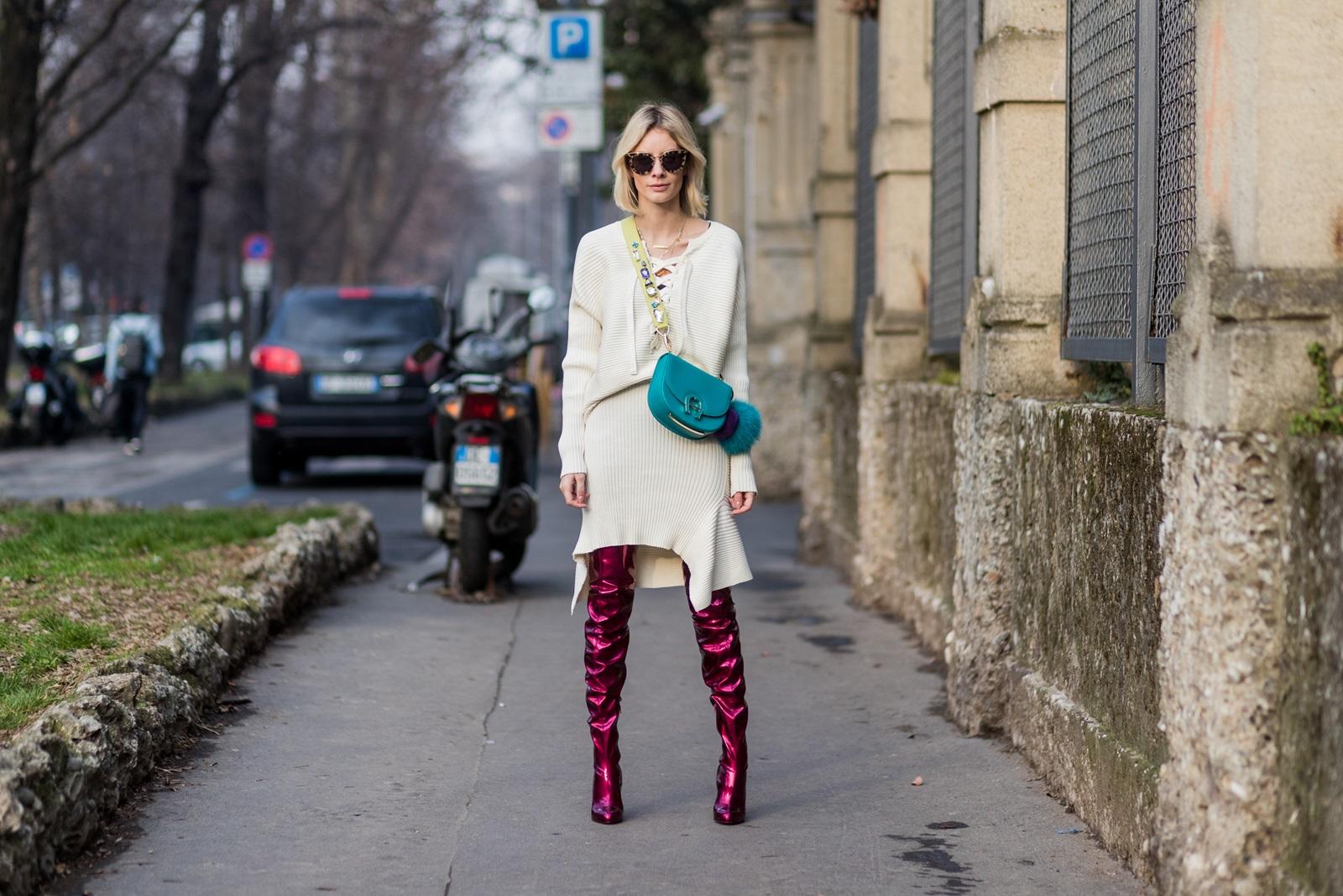 lisa-rvd-fashionblogger-aigner