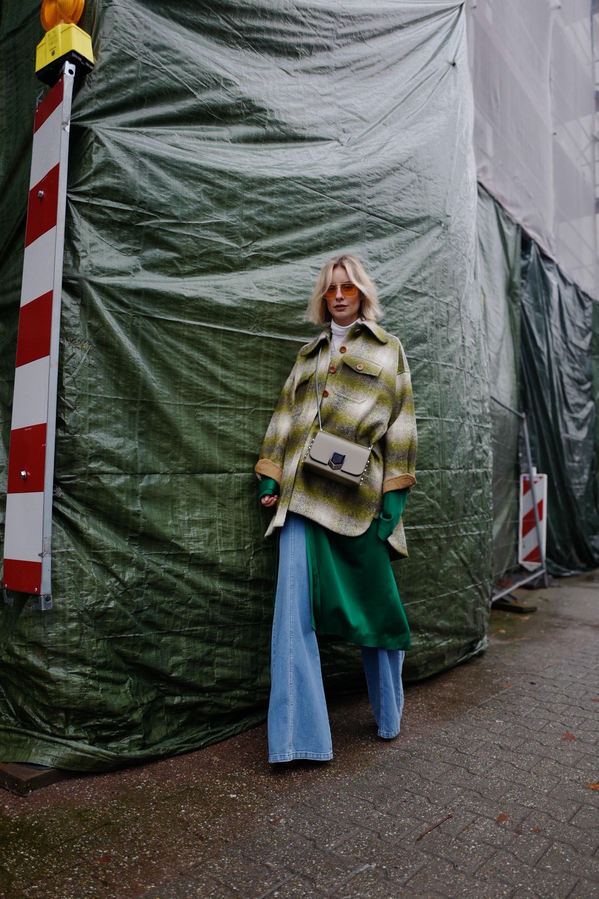 festive dressing carre couture lisa hahnbück fashion blogger