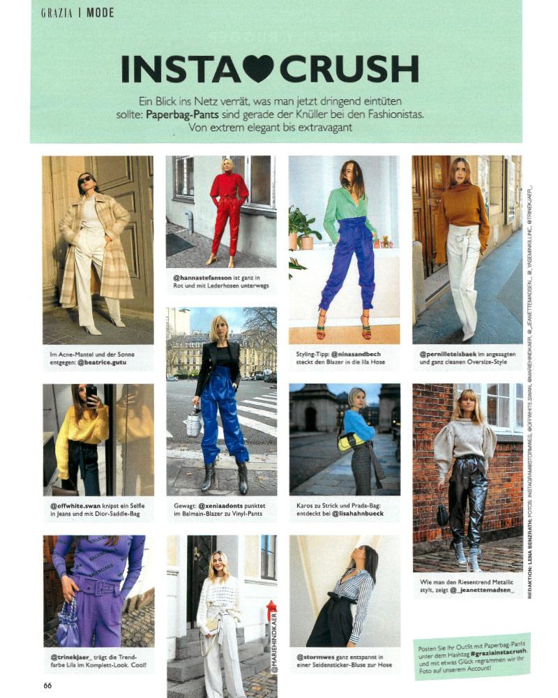 1194376d23797 Press - Lisa Hahnbück - Lifestyle   Fashion Blog Düsseldorf