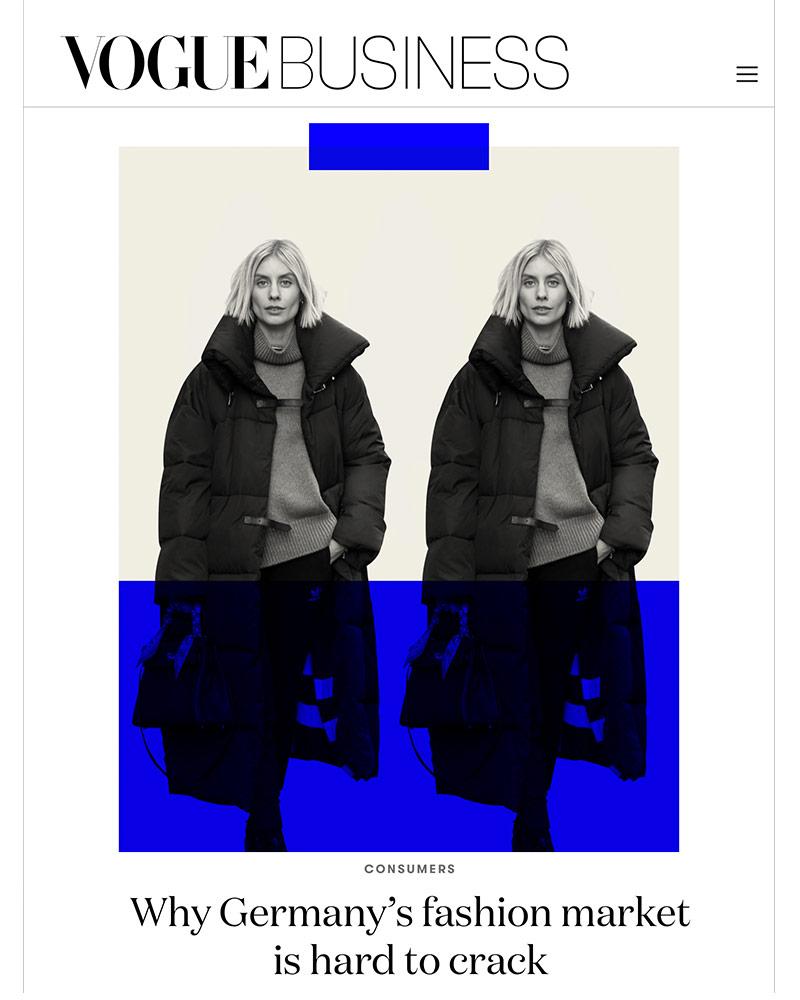 6eb551adbedc2c Press - Lisa Hahnbück - Lifestyle & Fashion Blog Düsseldorf